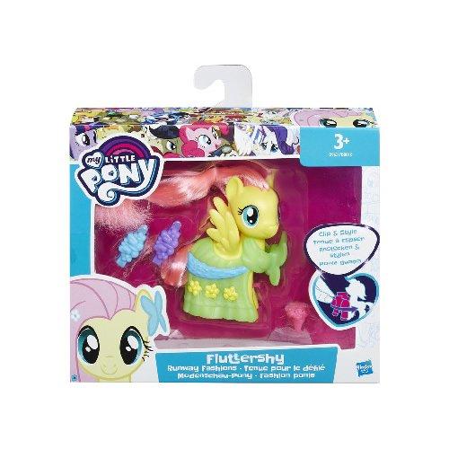 mlp-pony-fashion-tv