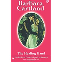 The Healing Hand: Volume 80 (The Pink Collection)