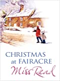 Image de Christmas At Fairacre: The Christmas Mouse, Christmas At Fairacre School, No Hol