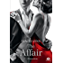 Obsession: The Affair, T3