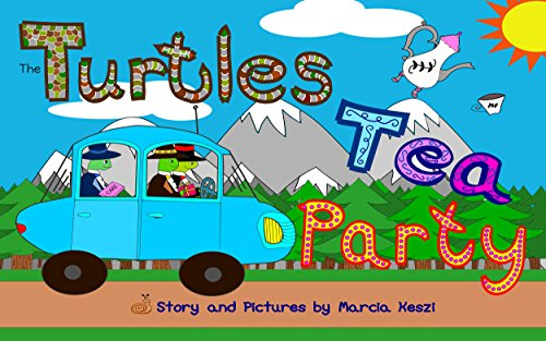 childrens-books-the-turtles-tea-party-bedtime-stories-for-kids-ages-2-4-kids-books-bedtime-stories-f