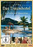 Das Traumhotel: Verliebt auf Mauritius -