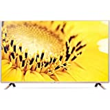 LG 42LF5610 106 cm (42 Zoll) Fernseher (Full HD, Twin Tuner)