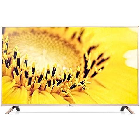 LG 32LF5610 - Televisor FHD de 32