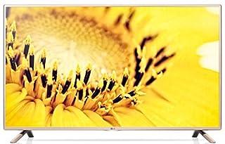 LG 32LF5610 80 cm (32 Zoll) Fernseher (Full HD, Twin Tuner) (B00VQC5RGS)   Amazon price tracker / tracking, Amazon price history charts, Amazon price watches, Amazon price drop alerts