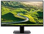 Acer Ka KA270Habid - Monitor D...