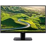 """Acer KA KA270Habid  - Monitor de 27"""" (1920 x 1080 pixeles, LED, Full HD), color negro"""