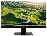 "Acer KA KA270Habid  - Monitor de 27"" (1920 x 1080 pixeles, LED, Full HD), color negro"