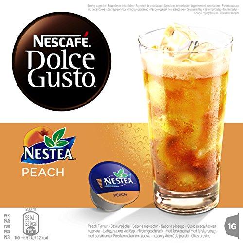 nescafe-dolce-gusto-nestea-melocoton-capsulas-de-te-16-capsulas