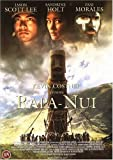 Rapa Nui-the Legends of Easter Island [DVD] [Import]