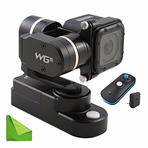 feiyu-tech-fy-wgs-wireless-remote-3-axis-wearable-gimbal-for-the-gopro-hero-4-session-black-and-hero