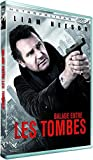 Balade entre les tombes by Liam Neeson