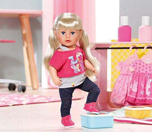 baby born spielzeug ratgeber infos top produkte. Black Bedroom Furniture Sets. Home Design Ideas