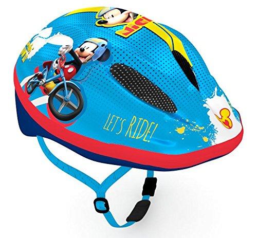 casco-per-bambini-disney-cars-topolino-minnie-winnie-the-pooh-princess-casco-da-bicicletta-per-bambi