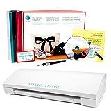 Kreativ Silhouette Cameo® 3 Textiltransfer Starter Set
