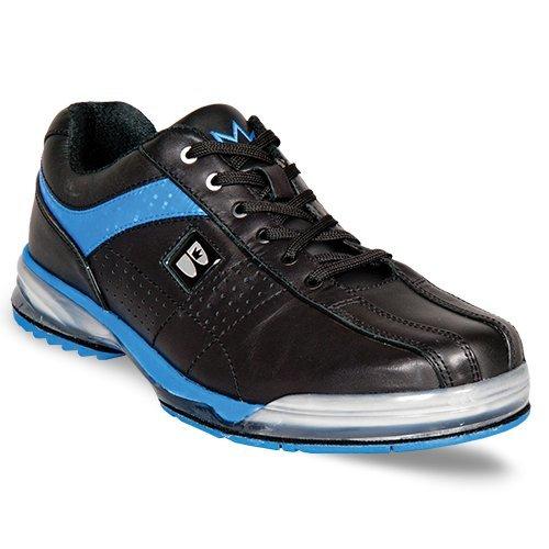 brunswick-mens-tpu-x-bowling-shoes-black-royal-8