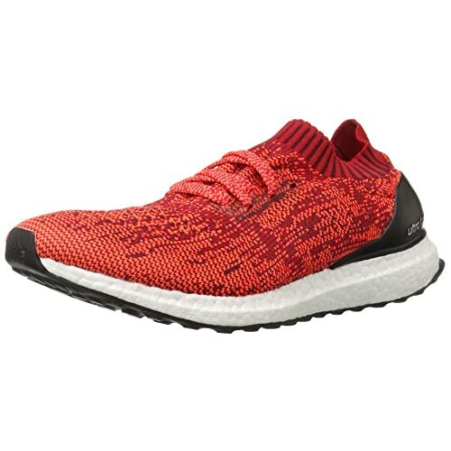 51uKH27PFJL. SS500  - adidas Ultra Boost Uncaged Running Shoes
