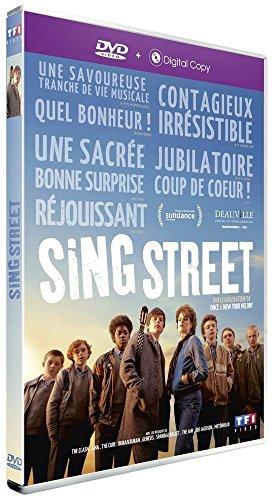 Sing street [FR Import]