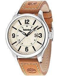 Montres bracelet - Homme - Timberland - TBL.14645JS/07