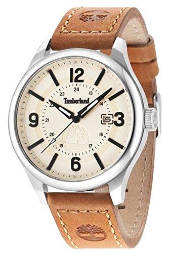 Timberland TBL.14645JS/07