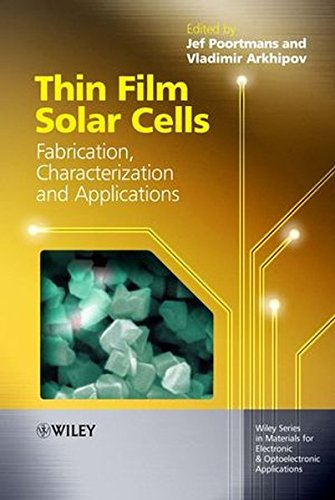 thin-film-solar-cells-fabrication-characterization-and-applications-wiley-series-in-materials-for-el