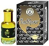 PRS Bakhoor Attar 12ML