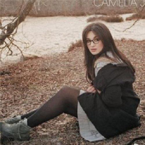 camelia-jordana-album-2010