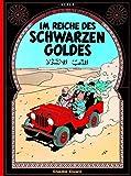 ISBN 3551732345