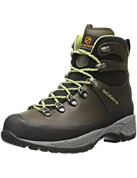 bd5ad0c1d83 Amazon.co.uk  Scarpa - Trekking   Hiking Boots   Trekking   Hiking ...