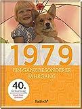 ISBN 3629114717