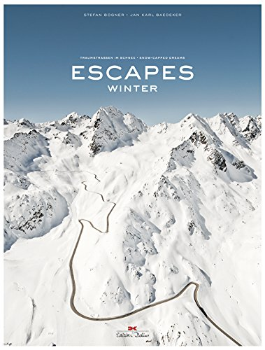 escapes-winter-traumstrassen-im-schnee