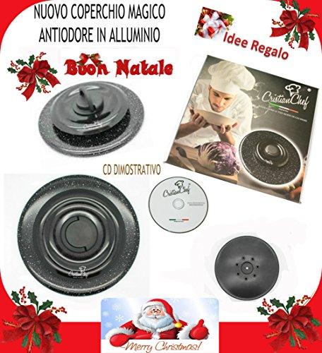 coperchio-magico-in-alluminio-dn28-dvd