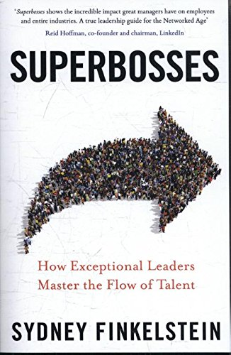 superbosses-how-exceptional-leaders-master-the-flow-of-talent