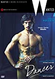 Dancer (DVD)