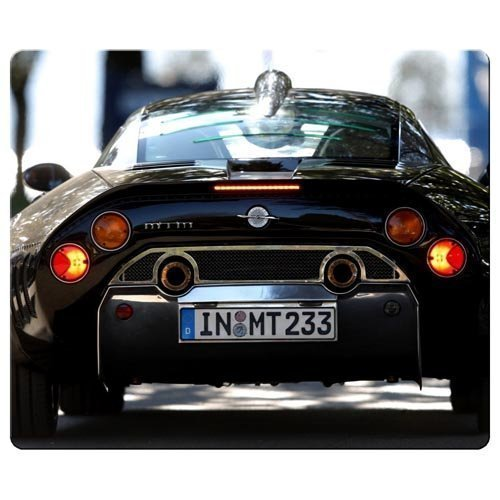 26x21cm-10x8inch-gaming-mouse-pad-accurate-cloth-and-antiskid-rubber-durable-material-custom-pattern