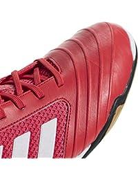 7533a5688efbe Amazon.es  adidas - Fútbol sala   Aire libre y deporte  Zapatos y ...