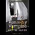 Runaway Vampire: An Argeneau Vampire Novel