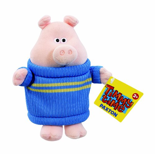 crayola-21011-soft-toy-timmy-and-friends-paxton