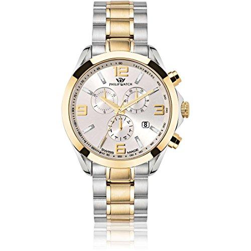 PHILIP WATCH BLAZE relojes hombre R8273665002