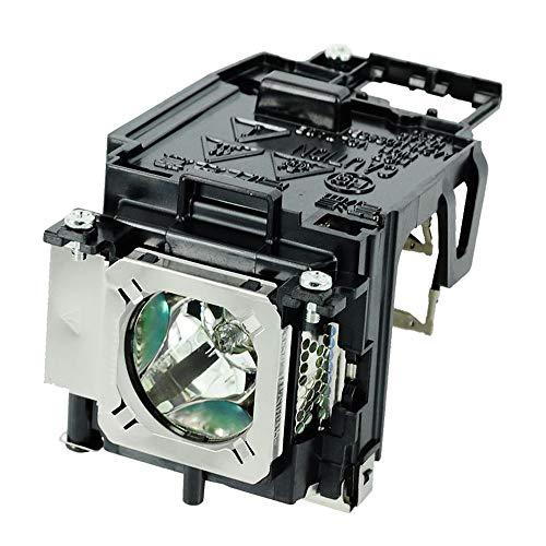 Molgoc LMP132 Ersatz-Projektorlampe mit Gehäuse für Sanyo PLC-XE33 PLC-XR201 PLC-XW200 PLC-XW200K PLC-XW250 PLC-XW250K PLC-XW300 Eiki LC-XBL20 LC-XBL25 LC-XBL30
