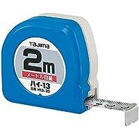 Tajima 7041S2 - Flexómetro Hi-Conve 2 M Bl Tajima