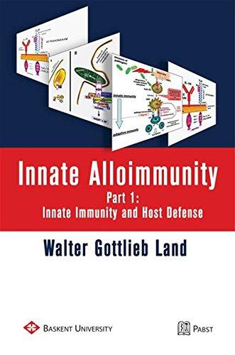 innate-alloimmunity-part-1-innate-immunity-and-host-defense