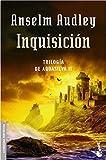 Libros Descargar en linea Inquisicion Trilogia Aquasilva II Literatura Fantastica (PDF y EPUB) Espanol Gratis
