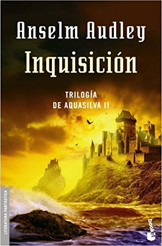 Inquisición descarga pdf epub mobi fb2