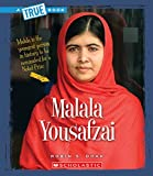 Malala Yousafzai (True Books) by Robin S Doak (2015-02-01)