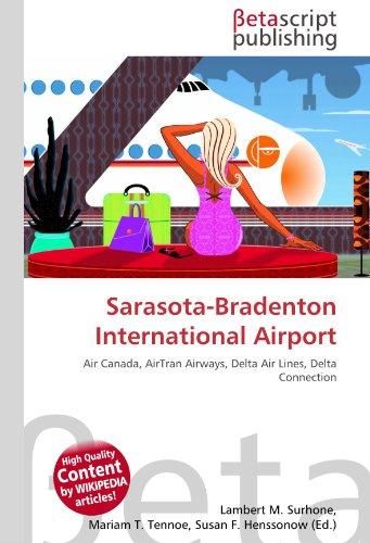 sarasota-bradenton-international-airport-air-canada-airtran-airways-delta-air-lines-delta-connection