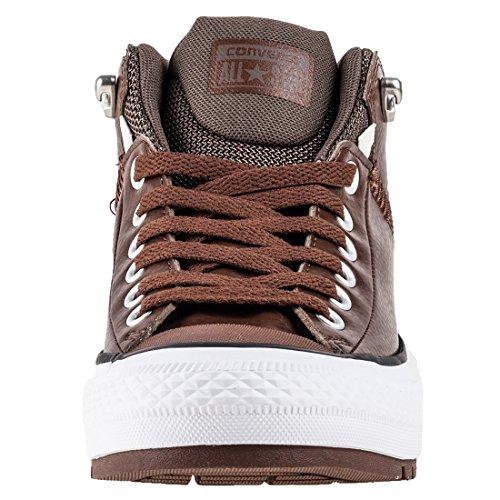 Converse Herren Schuhe/Sneaker Chuck Taylor All Star Braun