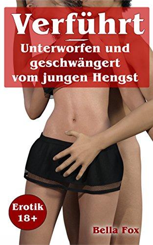 Ehefrau GeschwäNgert