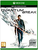 Cheapest Quantum Break on Xbox One
