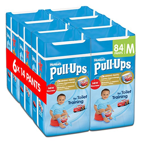 huggies-pull-ups-potty-training-pants-for-boys-medium-pack-of-6-total-84-pants